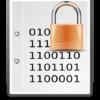完全暗号化の通話ログシステム